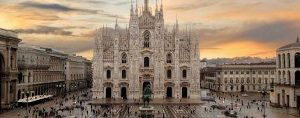Voyage Scolaire à Milan